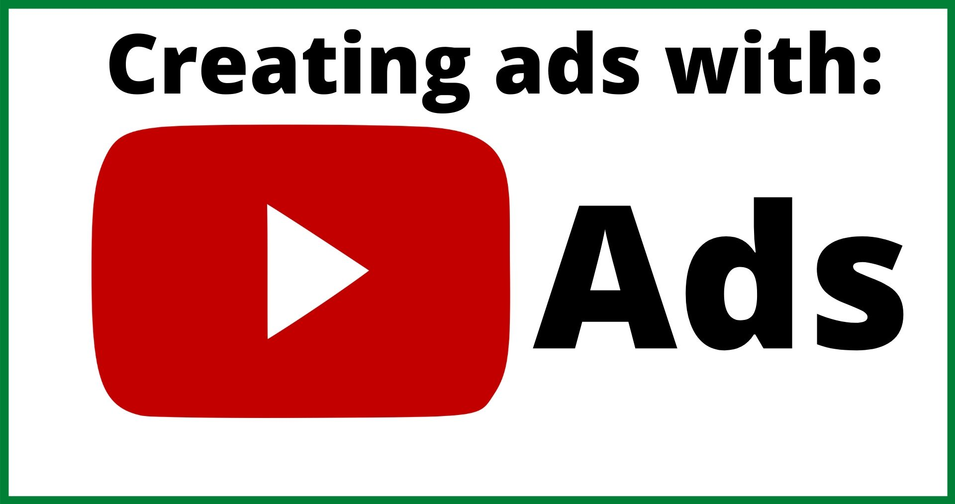 third way of doing affiliate marketing with no website