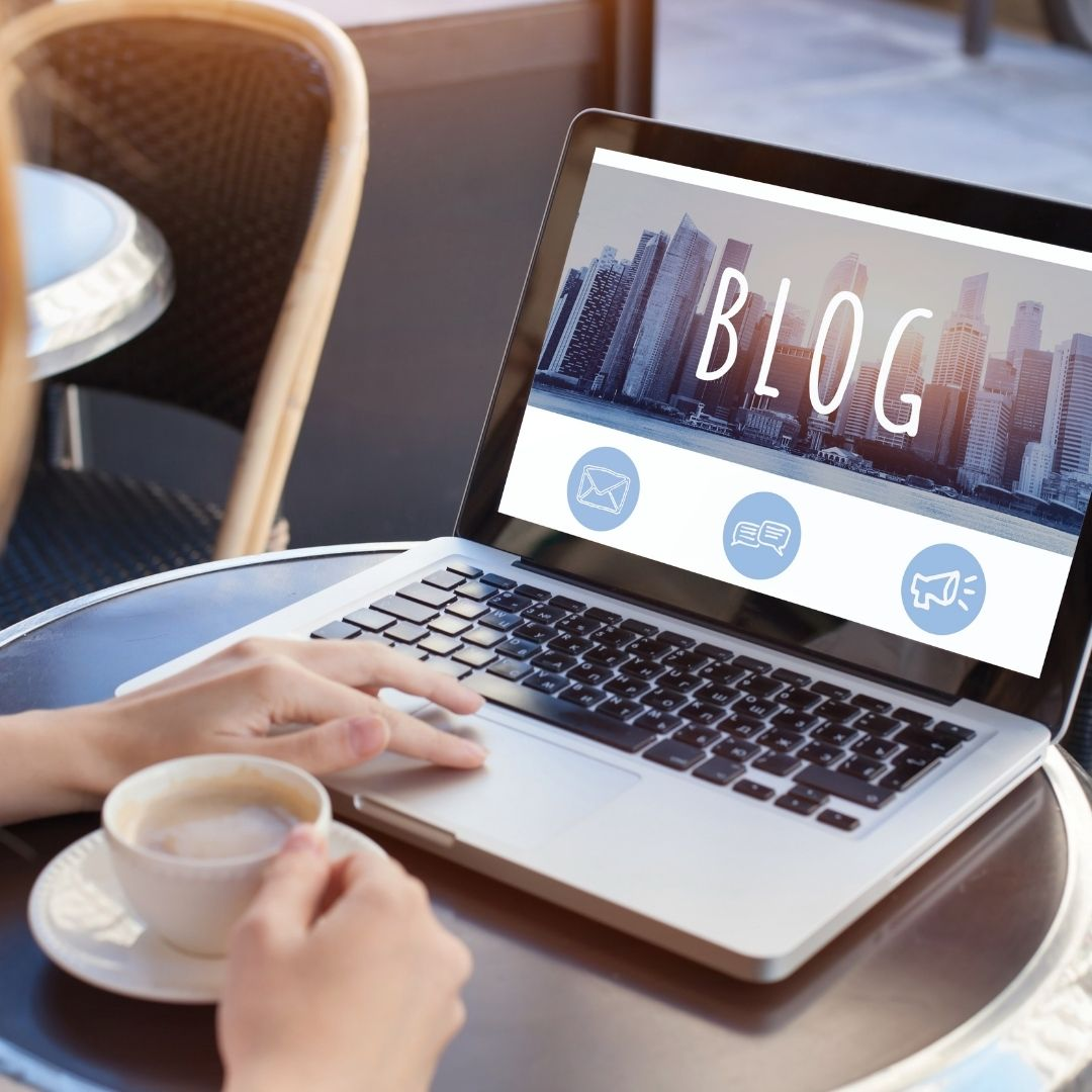 how to succeed in affiliate marketing with blogging 2021