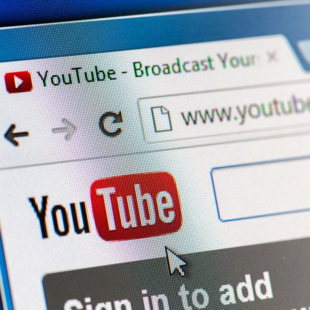 how to succeed in affiliate marketing with youtube in 2021