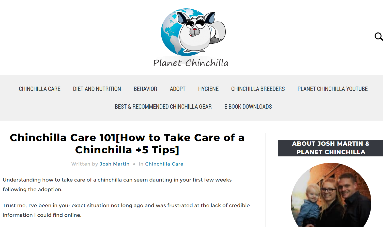 affiliate marketing case study 7