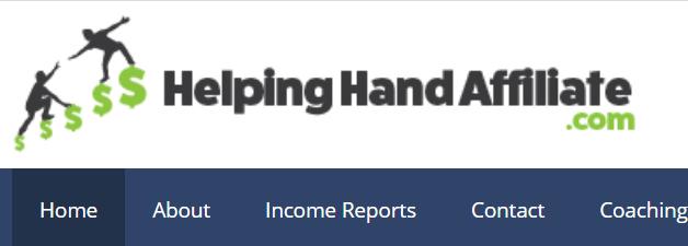 blog passive income