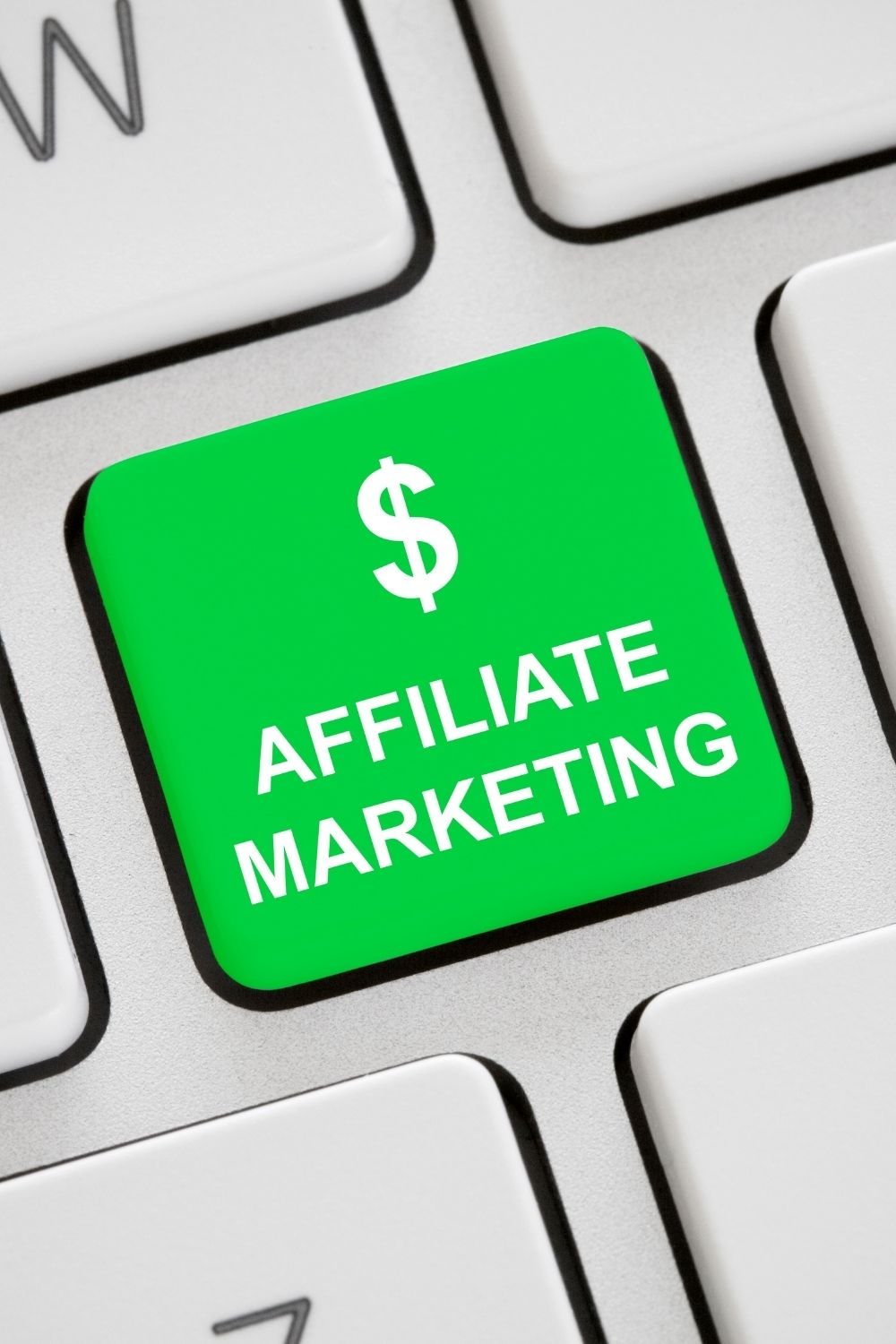 promote affiliate products on blog