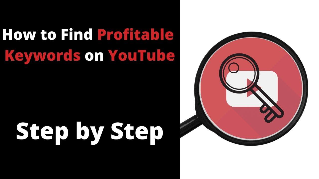 How to do Keyword Research on YouTube Step by Step
