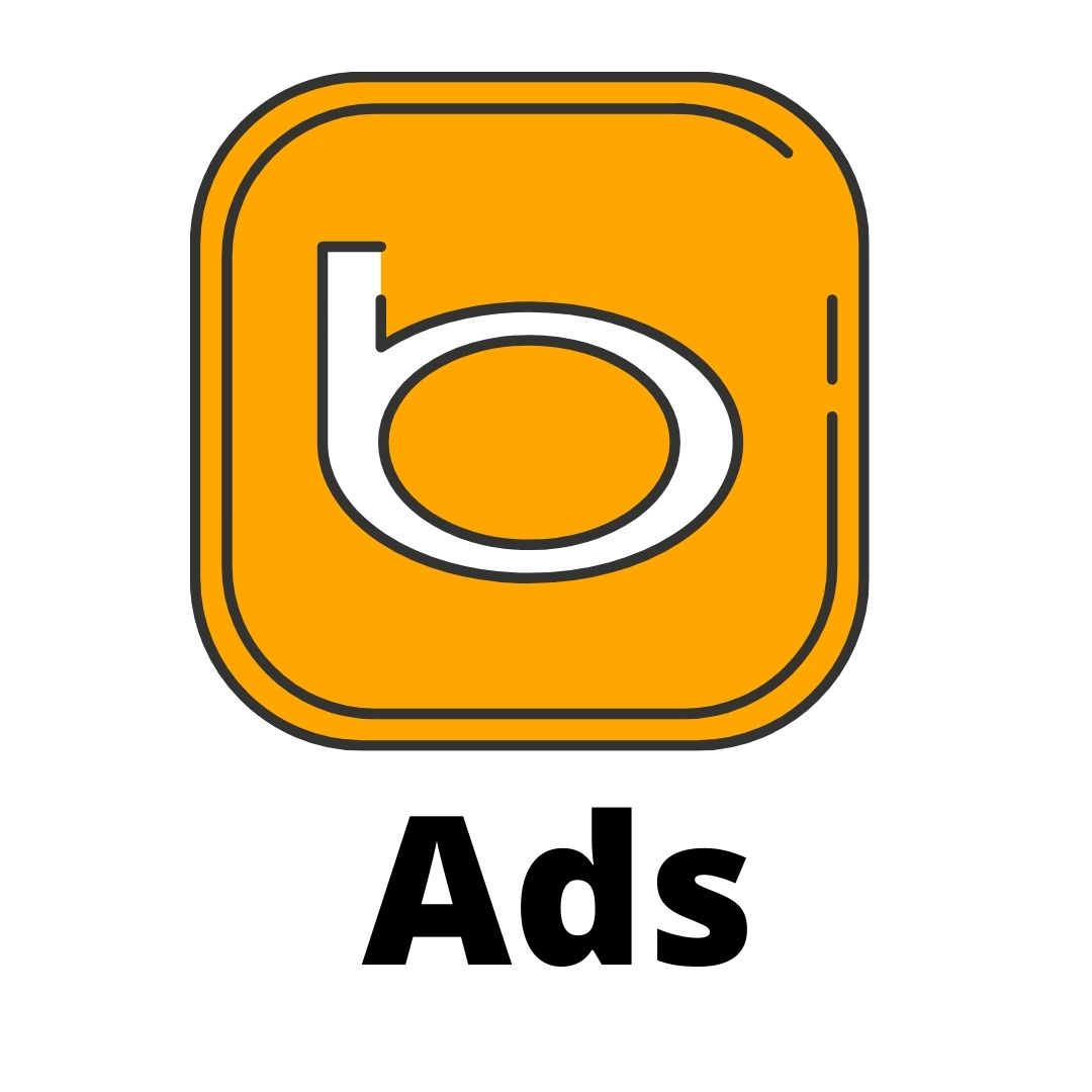 bing ads for affiliate marketing