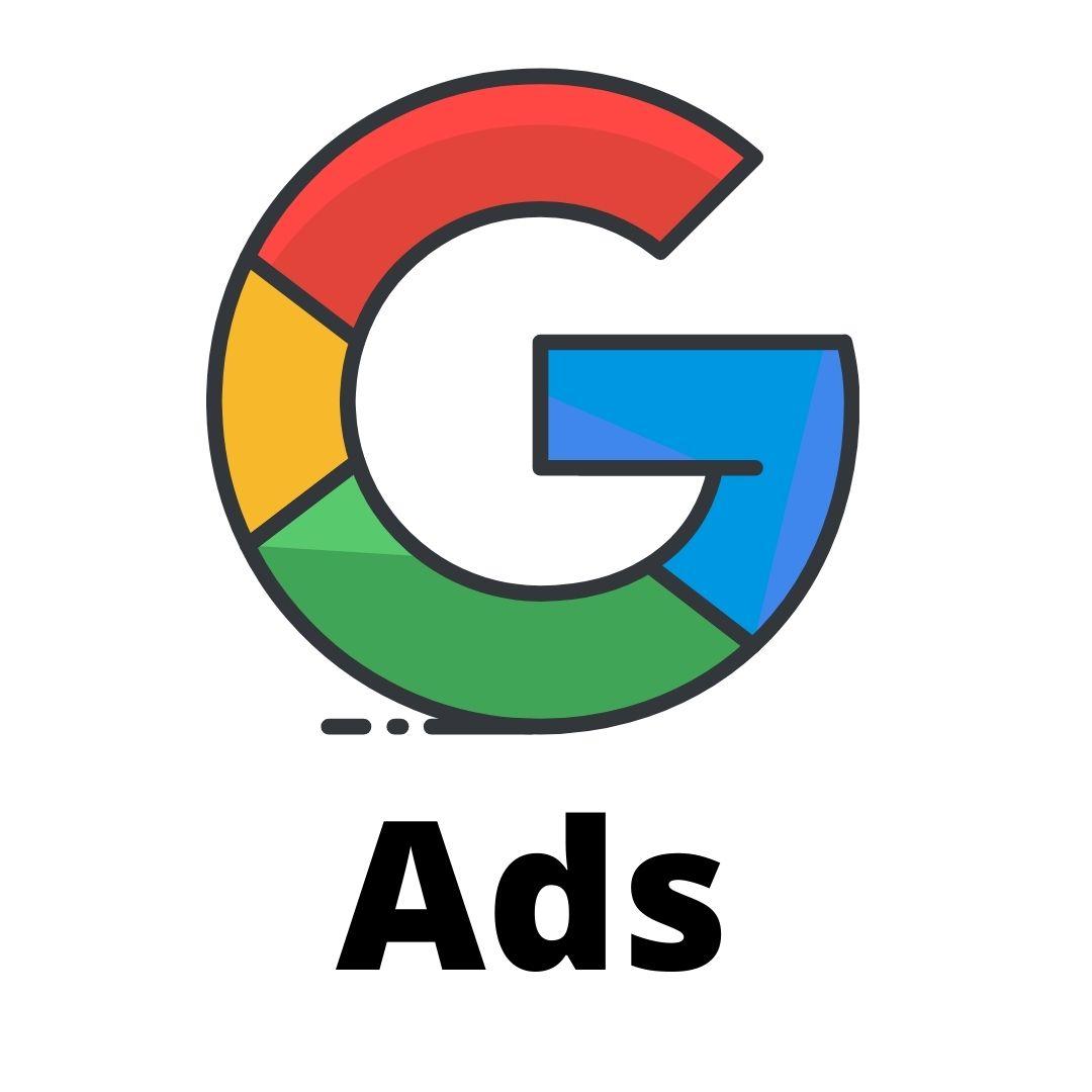 google ads for affiliate marketing