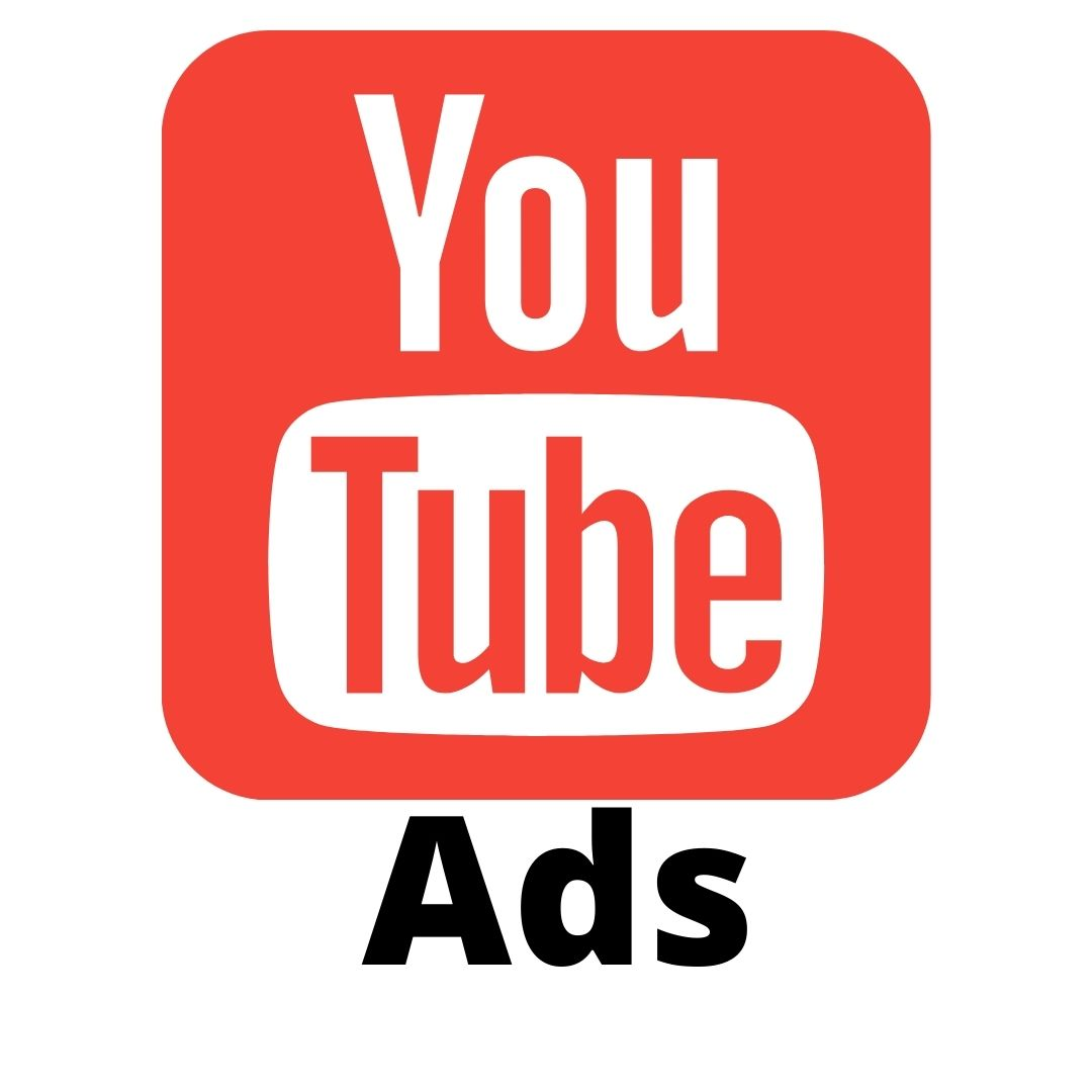 youtube ads for affiliate marketing