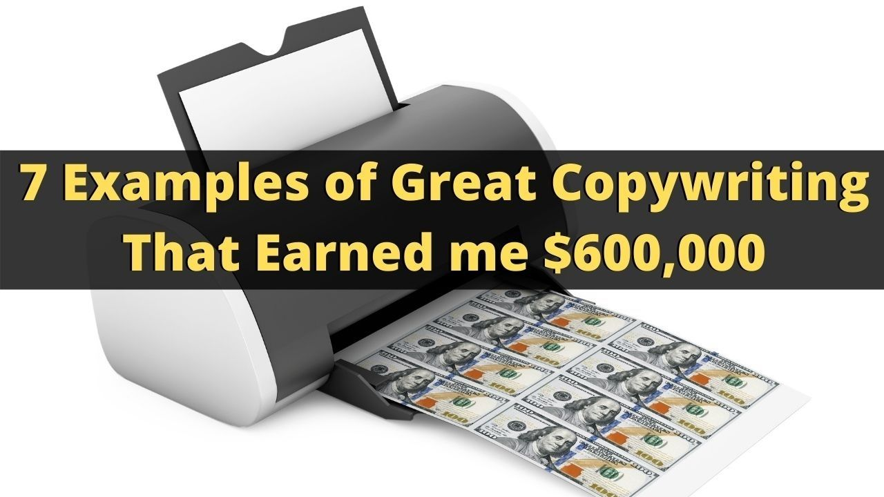 examples of great copywriting 02