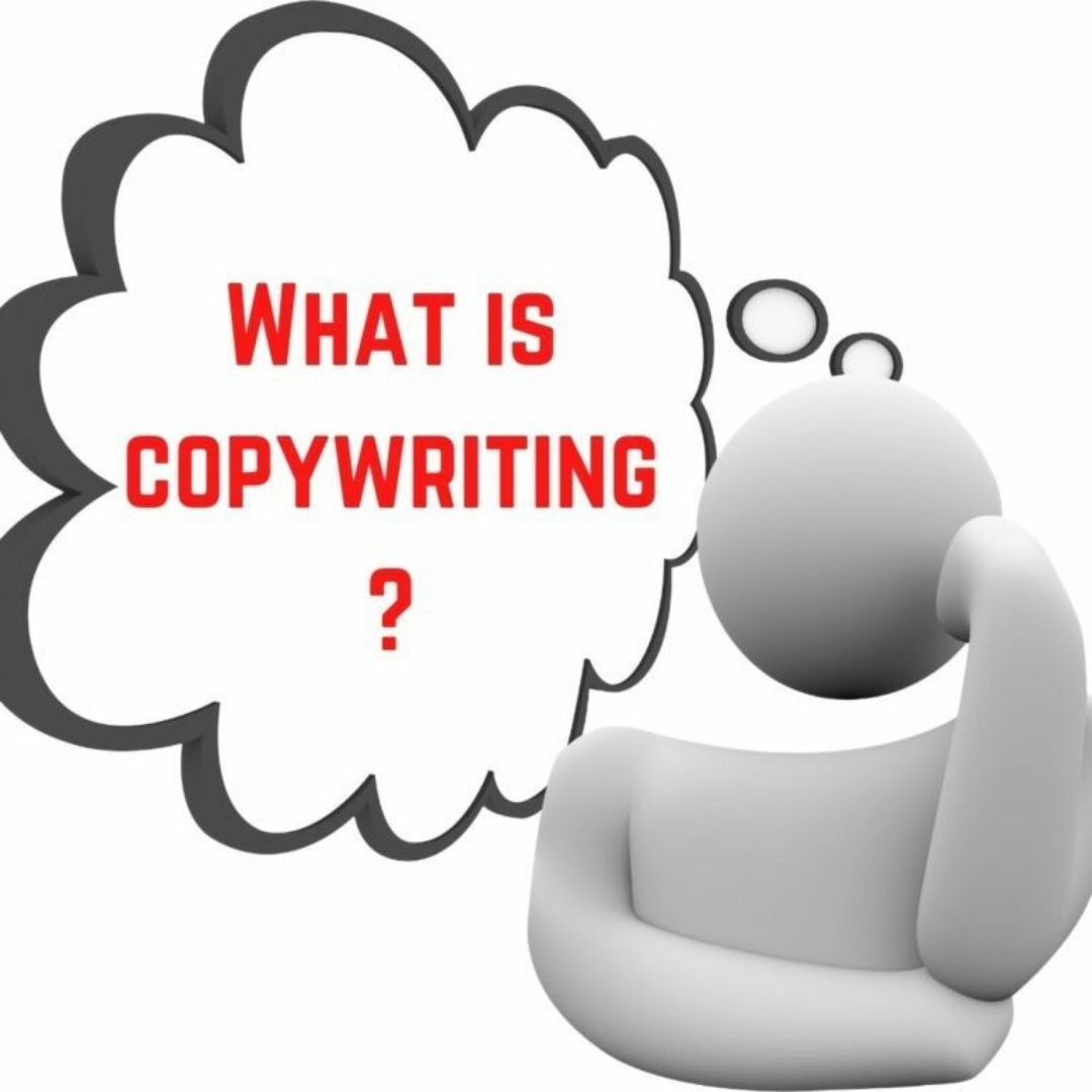 what is copywriting 02