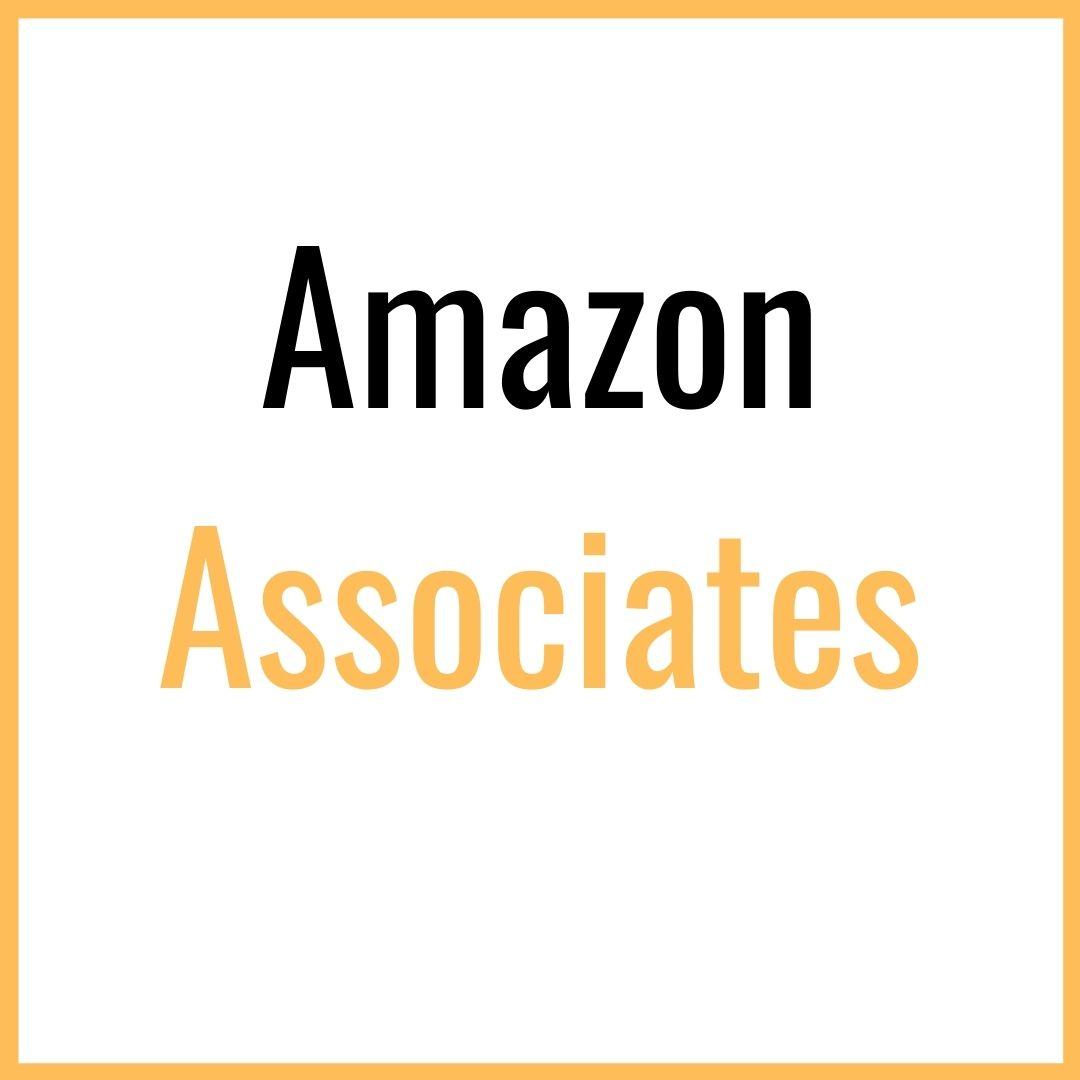 amazon associates affiliate network