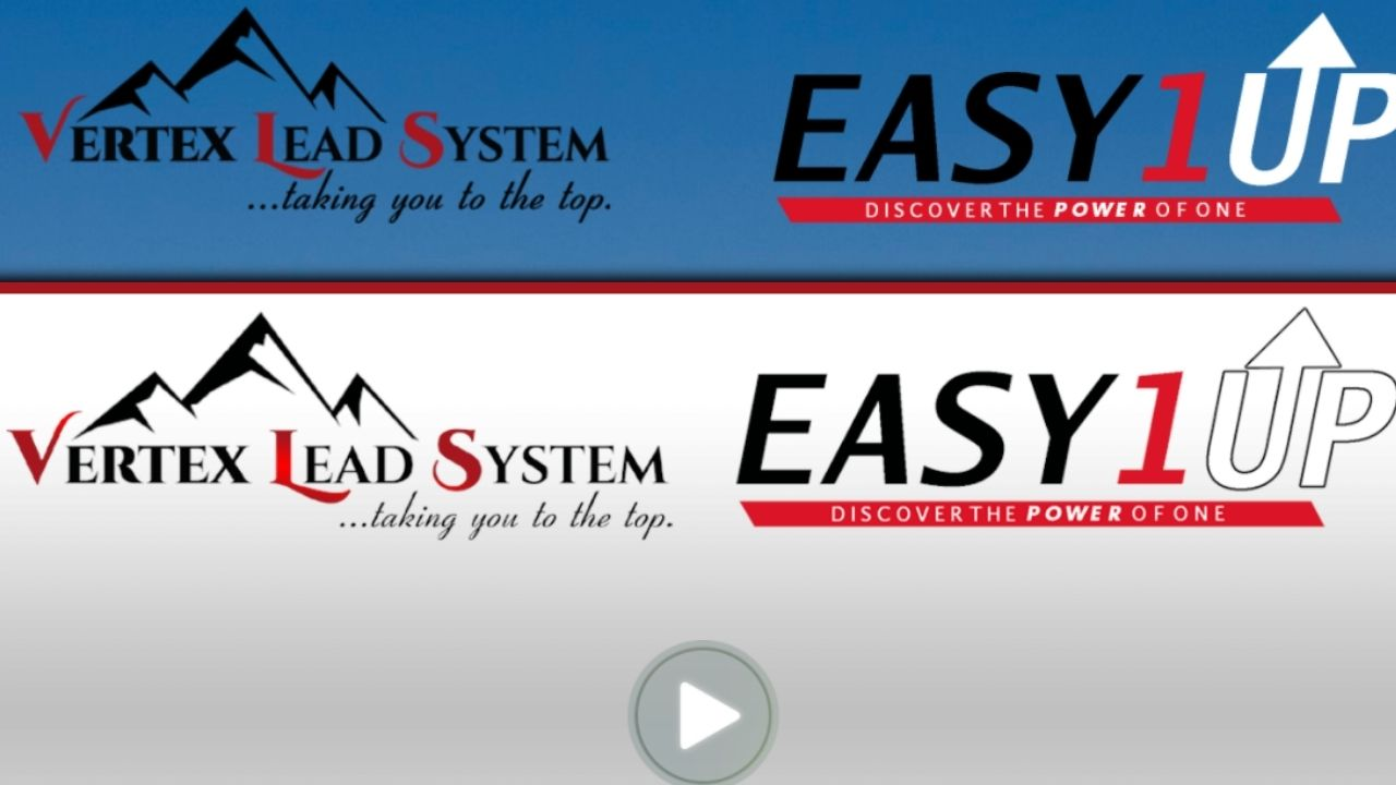 vertex lead system review