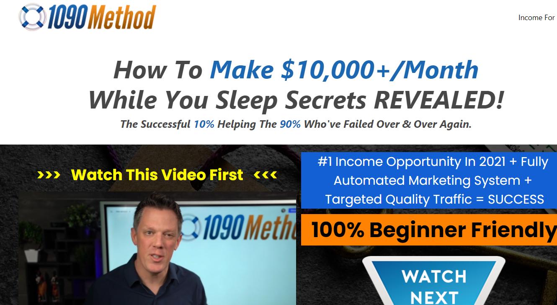 1090 method review
