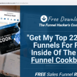 the funnel hackers cookbook review