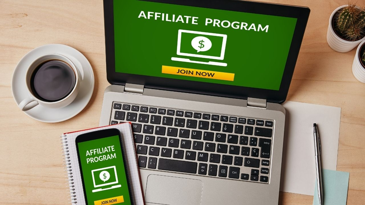 affiliate marketing type of online business 03
