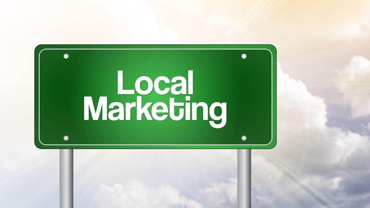 local marketing a type of online business 06