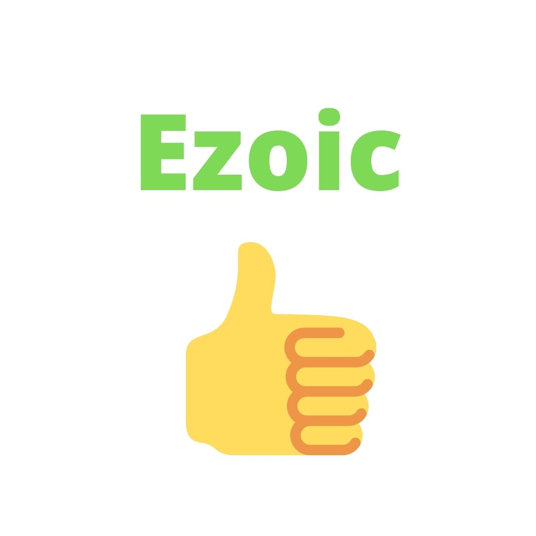 when ezoic beats mediavine 02