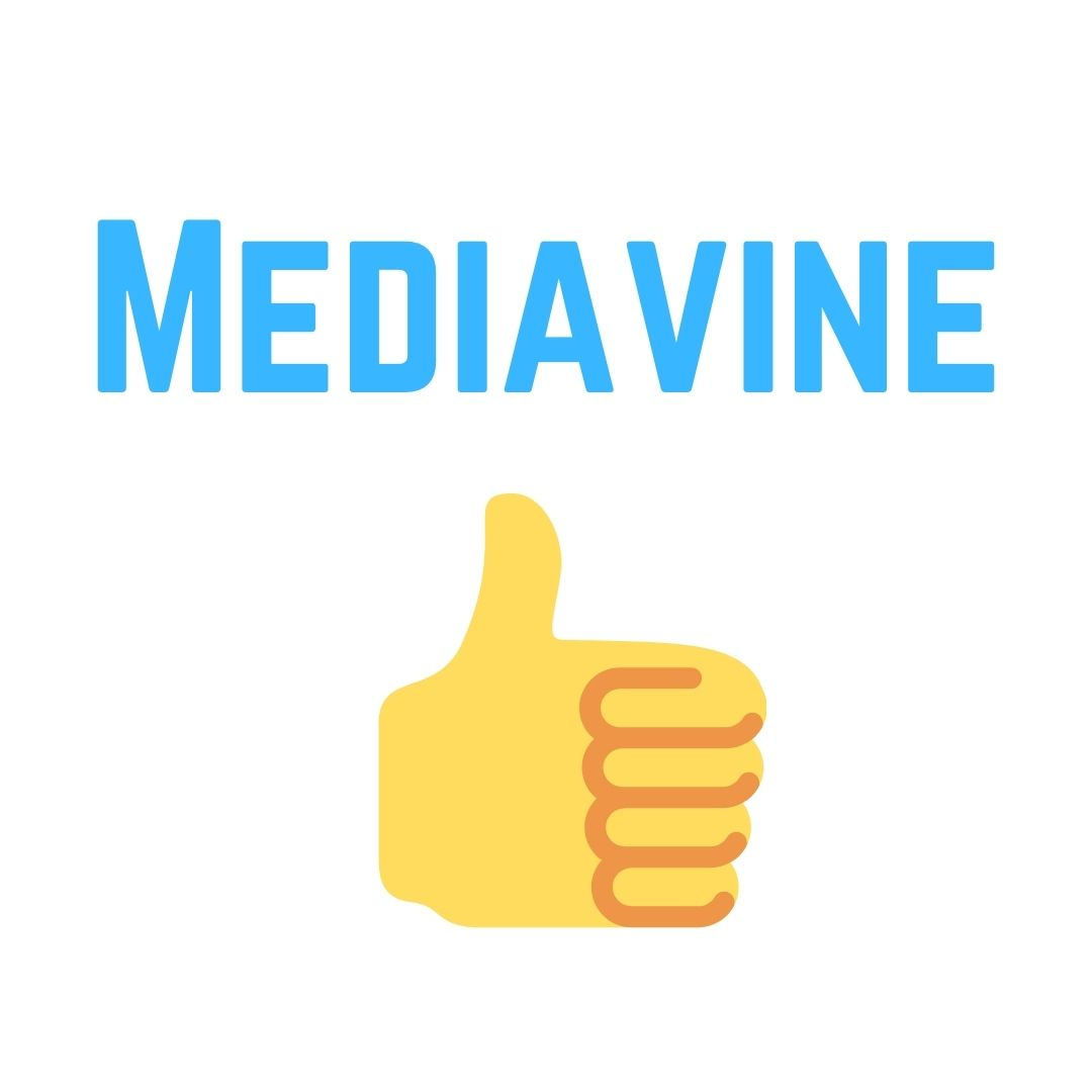 where mediavine beats ezoic 01